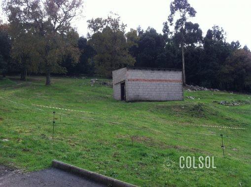 Parcela El Bosque 001