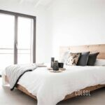 HOME STAGING: EL MARKETING INMOBILIARIO QUE UTILIZA COLSOL EN SOLARES Y ALREDEDORES